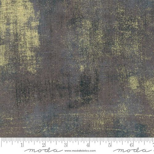 Grunge Metallic - Lead 526M